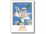 Briefmarken - 2,60 €