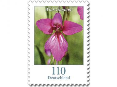 Briefmarken - 1,10 Euro