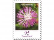 Briefmarken 0,95